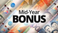 5 Investment Instruments for your Mid-year Bonus