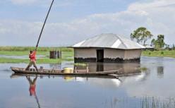 Floods in Kenya Proving to Be a Silent Killer