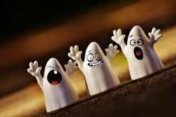 Modern Problems: Is It Okay to Ghost People?
