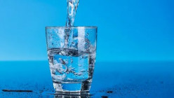 13 Little-Known Facts About the Water Around You