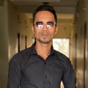 iamrabbihossain profile image