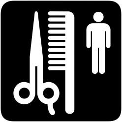 A Fictional Tale of Home Haircutting During Coronavirus