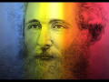The Greatest Scientists of All Time : Sir James Clerk Maxwell