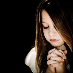 Prayer XI