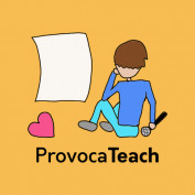 ProvocaTeach profile image
