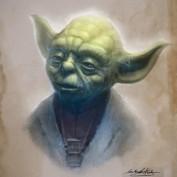 Smartus Yodus profile image