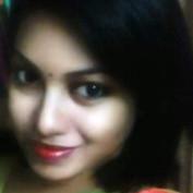 Farah N Huq profile image