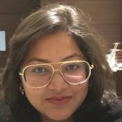 Preiksha Jain profile image