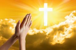 Prayer XIII