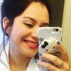 Sehrish Farooqui profile image