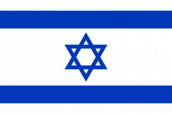 Israel - The Country With Future Vision and Innovation