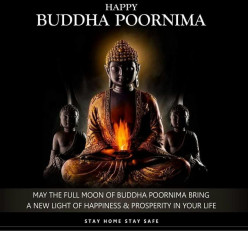 Enlightenment - the Ultimate Goal of Human Life!