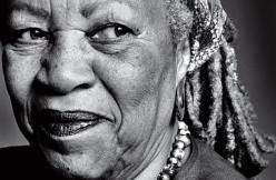 Recitatif by Toni Morrison (review)
