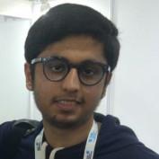 Bhavik Grover profile image