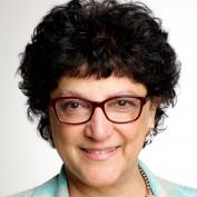 LilianeNajm profile image