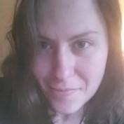 cammyrp93 profile image