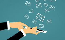 Email Marketing Strategies – Increasing Your List in Four Steps.