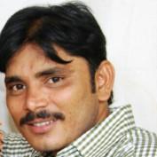 ayoganand profile image