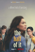 """Movie Review: """"The Half of It"""""""