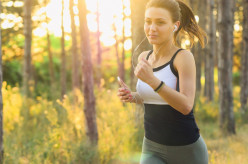 The Importance of a Fitness Regime in Life