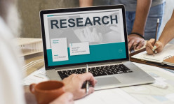 Qualities of a Productive Researcher