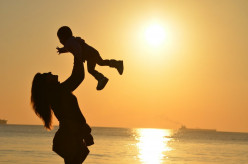 A Mother's Scolding Today is a Part of What Makes You Tomorrow