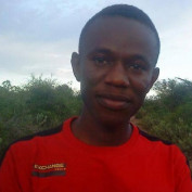 James Mwachia profile image