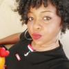 Alicia Cutty profile image