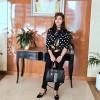 Zabrina Bareen profile image