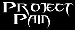 Review of the Album Thrashed to Kill by Dutch Thrash Metal Band Project Pain