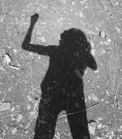 Dark Poetry: Our Desolate World, A Forsaken Coffer
