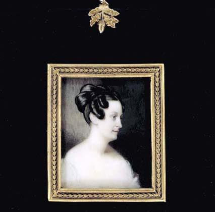 Clara Bartlett Catlin
