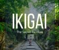 Ikigai - the Secret Formula for True Success and True Happiness