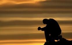 Prayer XXIV