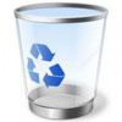Where is my Recycle Bin? A quick guide to getting your Recycle Bin back on Windows 7