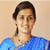 Sneha Bhat profile image