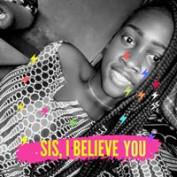 Ifeoluwa Olaniyi profile image