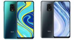 Xiaomi Redmi Note 9 Pro Vs Note 9 Pro Max - Which Is the Best?