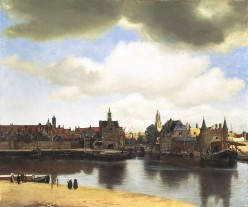 Dutch Master Paintings