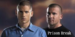 Prison Break Season One
