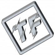Techily Fly profile image