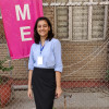 Srija Chawla profile image