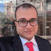 BassemAdel profile image