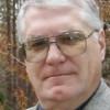 LarryDMiller profile image