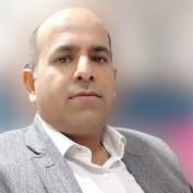 Dr Gaurav Tandon profile image