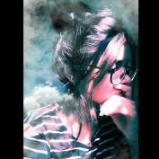 Diksha Shakya profile image