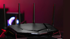 Top 10 Best Home Wi-Fi Routers