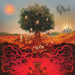 Review of the Album Heritage by Swedish Death Metal Band Opeth