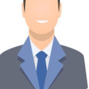 tiktokclone profile image