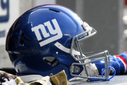 Top 10 New York Giants Players of All Time